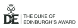 The Duke of Endinburgh's Award