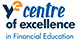 Financial Education Centre of Excellence