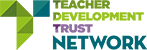 Teacher Development Trust Network